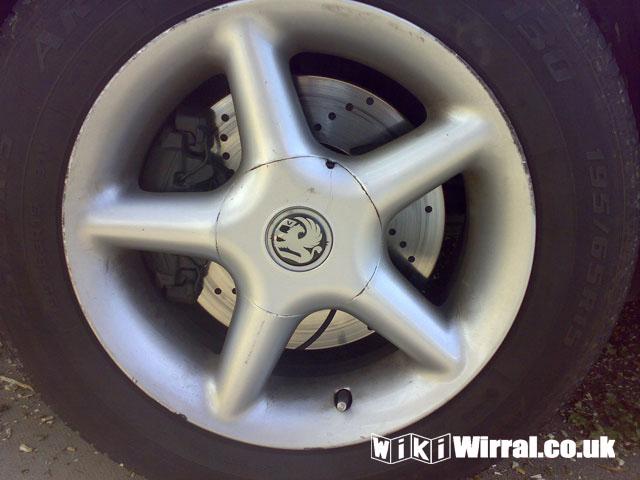 1001-wikiwirral-09062007325.jpg