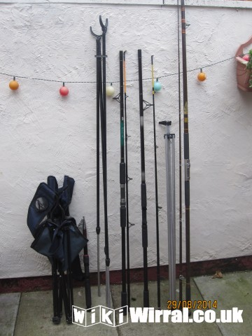 fishing gear 002.JPG