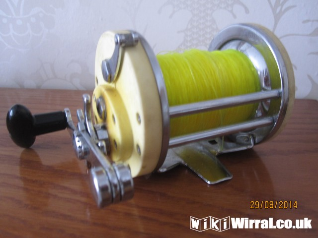 fishing gear4 001.JPG