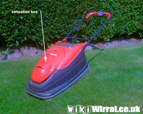 1025-wikiwirral-flymoturbo.jpg