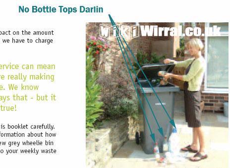 1026-wikiwirral-bottletops.jpg