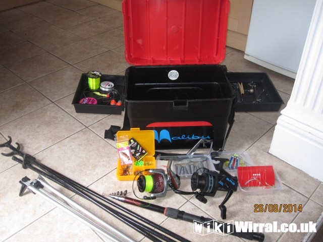 fishing gear 003.JPG