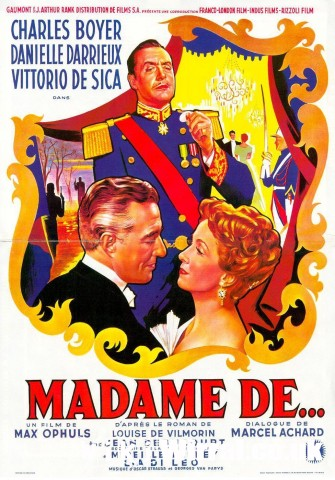 Poster - Earrings of Madame de, The_04.jpg