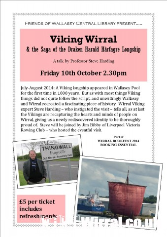 Steve Harding final viking october 2014.jpg