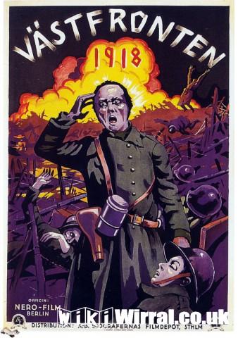 westfront-1918-dvd-world-war-i-drama-1930-6038.jpg