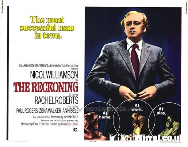the-reckoning-movie-poster-1020237315.jpg