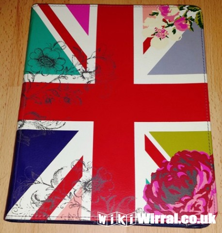 Union Jack cover - front.jpg