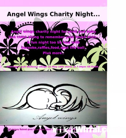 Angel Wings charity Night.jpg