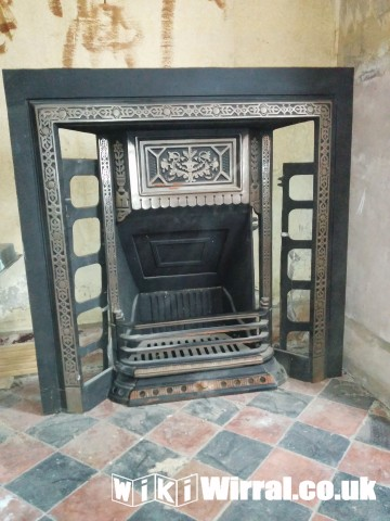 cAST iRON fIREPLACE.jpg