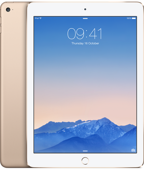 ipad-air-select-gold-201410_GEO_GB.png