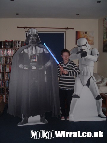 James meets Darth vader 007.jpg