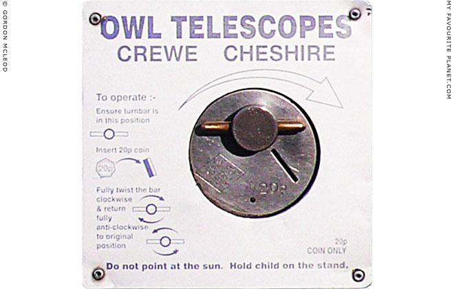 owl-telescope-02-gordon-mcleod.jpg