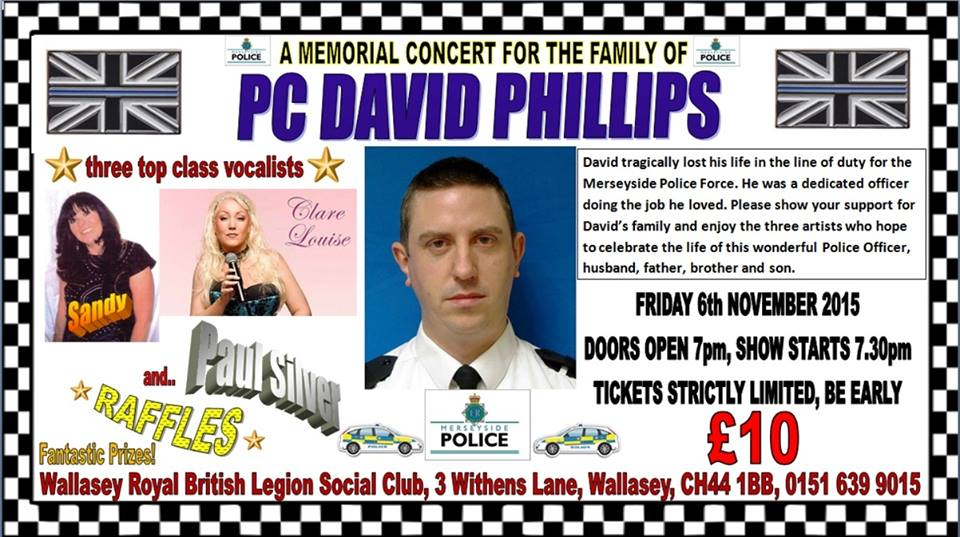 PC David Phillips.jpg