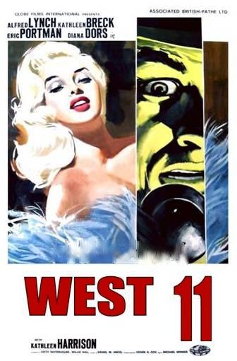 Wywest11.jpg