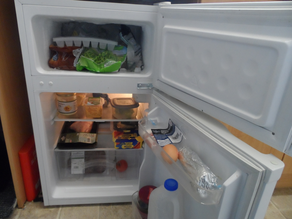 Optimized-Fridge2.JPG