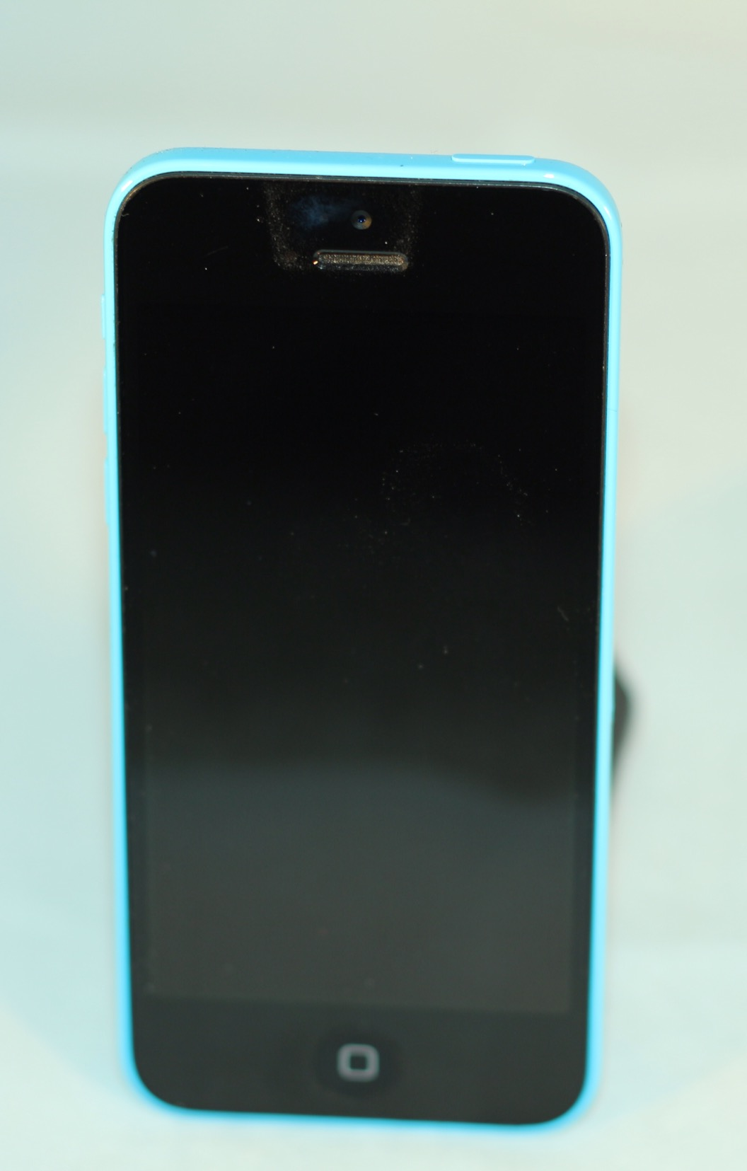 Iphone5cf.jpg