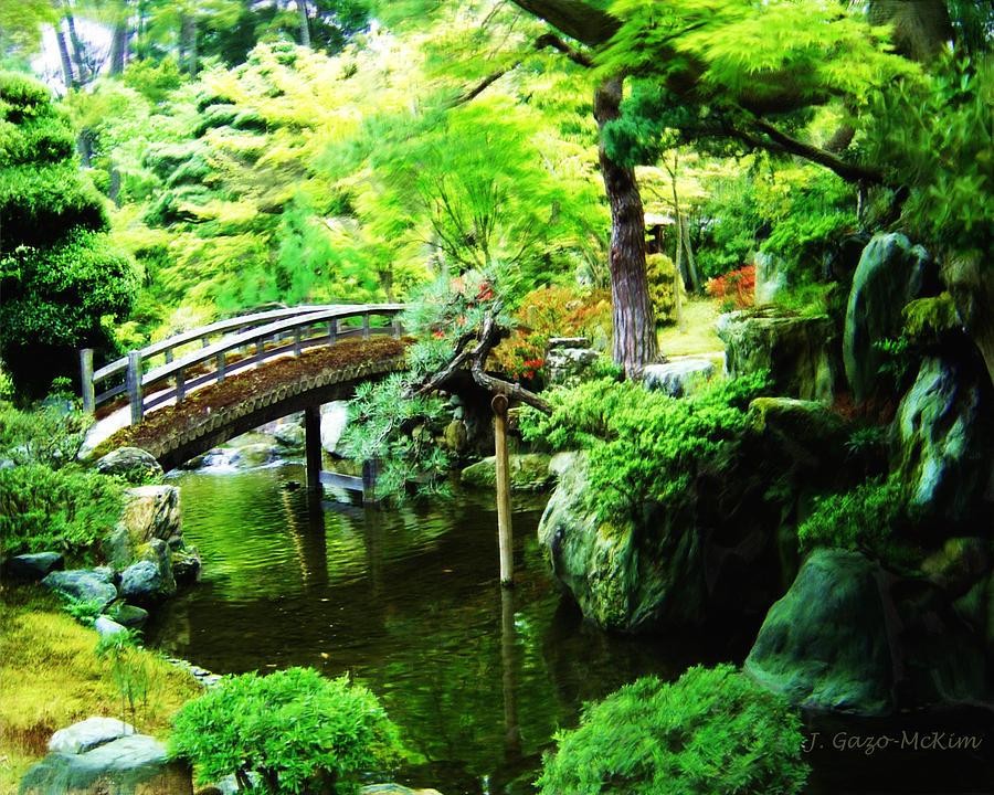 1-tranquil-garden-jo-anne-gazo-mckim.jpg