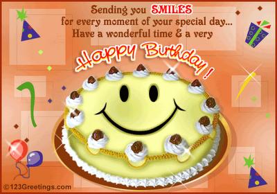 happy_birthday_image.png