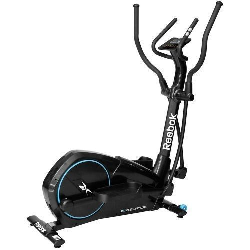 reebok zr10 cross trainer.jpg