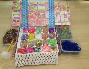 Loom Bands and accessories.jpg