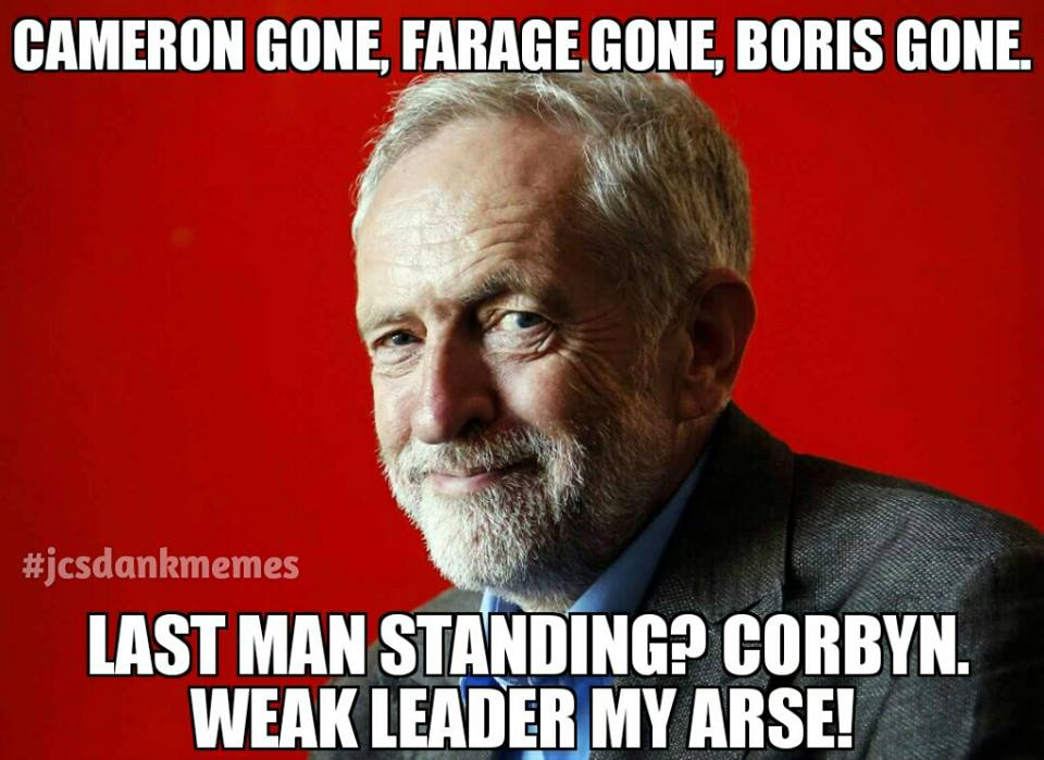 weak leader my arse.jpg