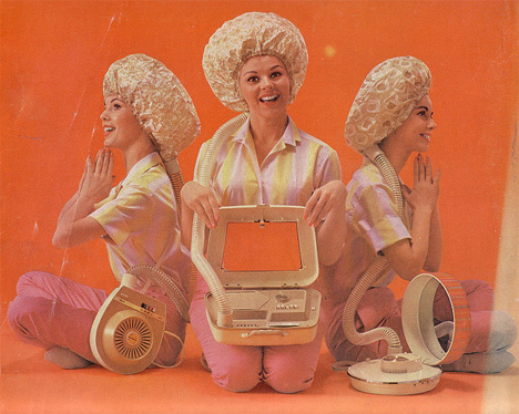 Bonnet_Hair_Dryer.jpg