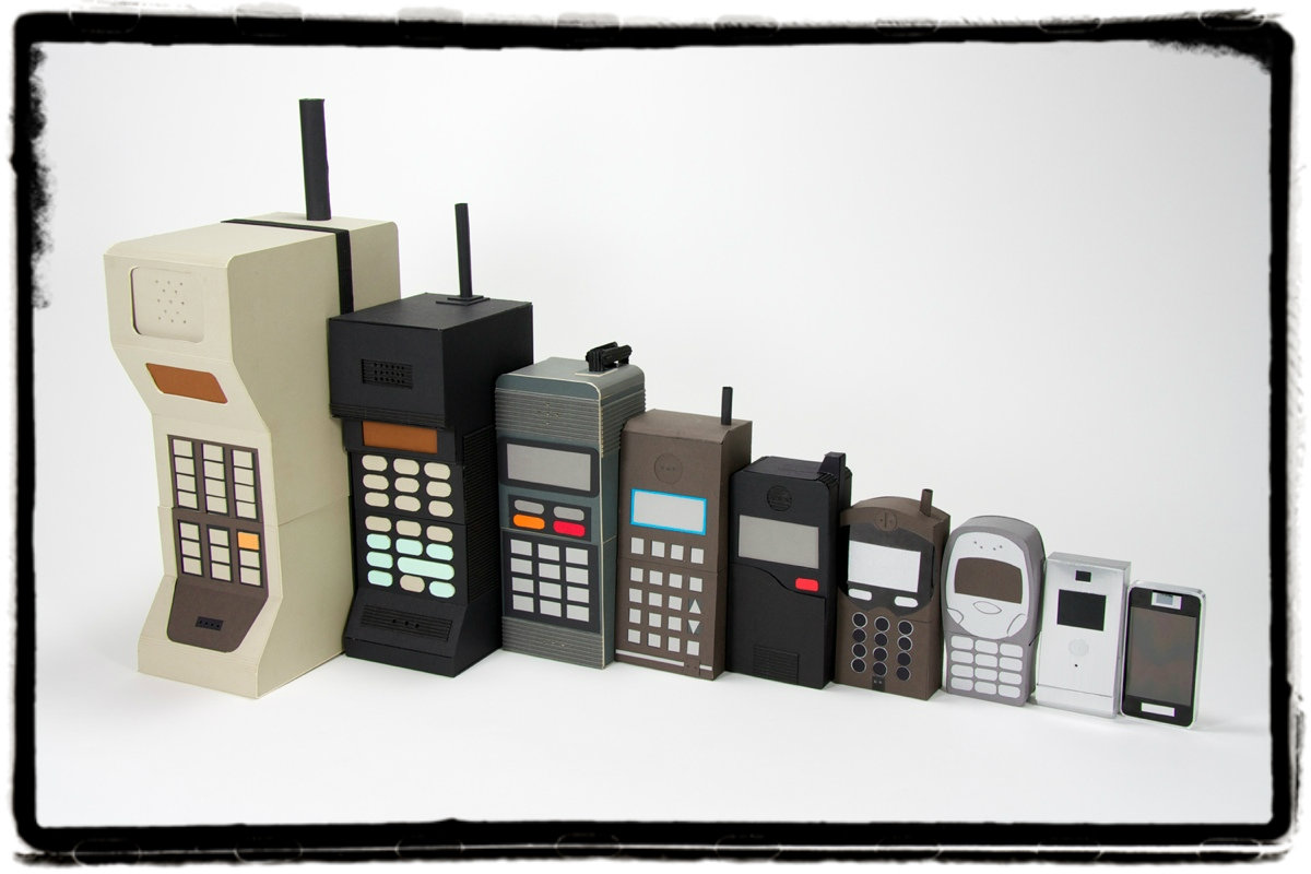 Attached picture Phone-Evo-1.jpg