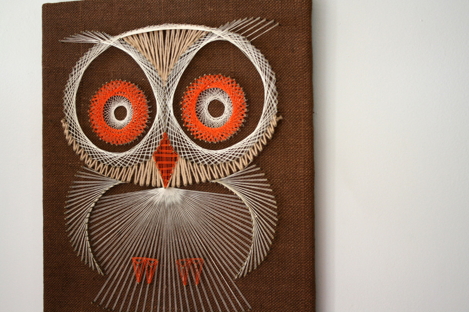 Attached picture owl.jpg
