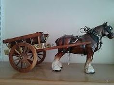 Attached picture Horse.jpg