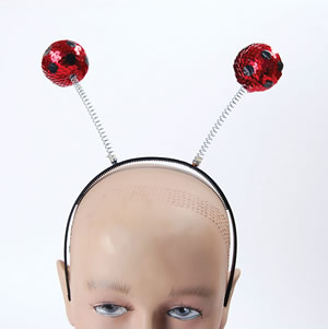 Attached picture boppers.jpg