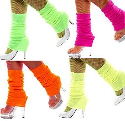 Attached picture legwarmers.jpg