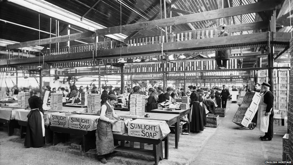 Attached picture _57089192_sunlightsoapworks,portsunlight,wirral.jpg
