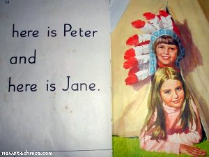 peter-and-jane1.jpg