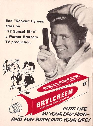 Attached picture brylcreem.jpg