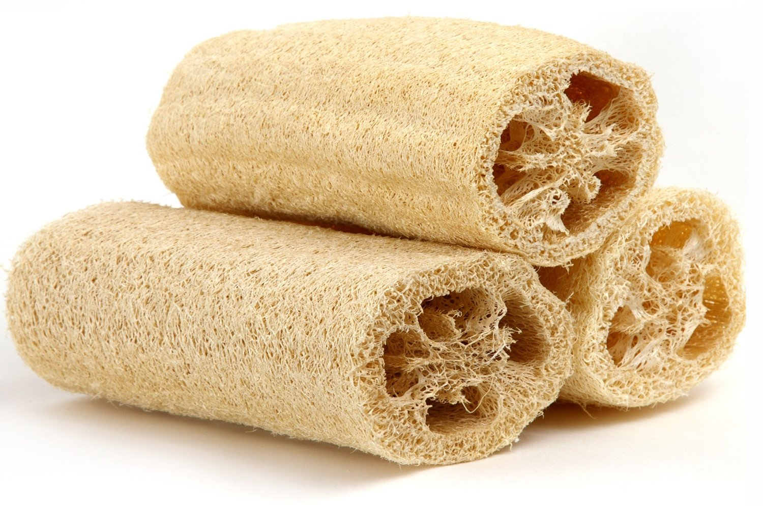 Attached picture loofer.jpg