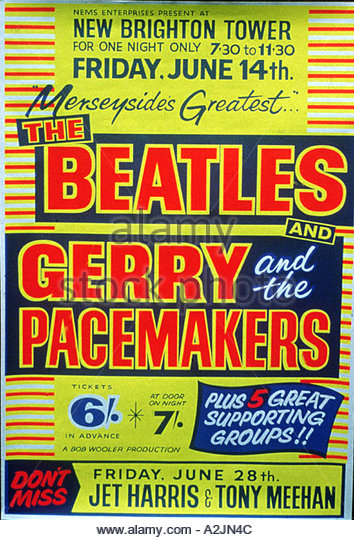 beatles-poster-for-june-1962-show-at-brighton-england-a2jn4c.jpg