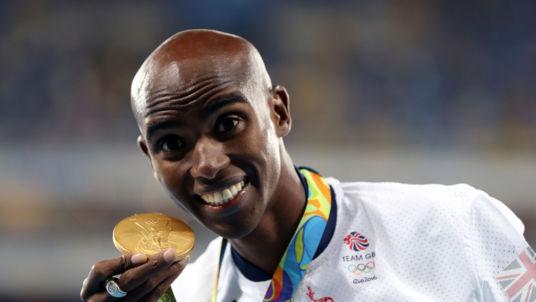 mo-farah-gold-rio-2016-athletics-olympics_3764300.jpg