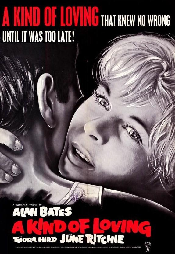 A_Kind_of_Loving_(1962)_film_poster.jpg