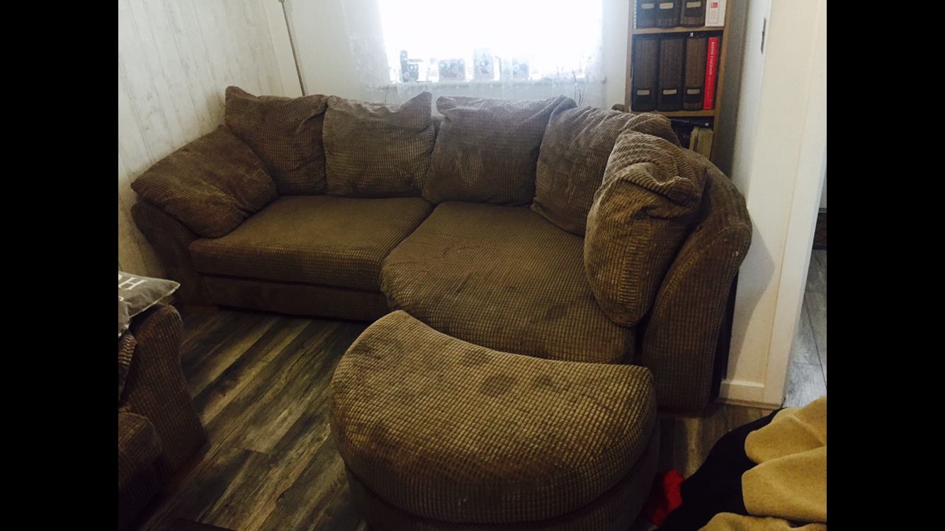 sofas for sale wirral