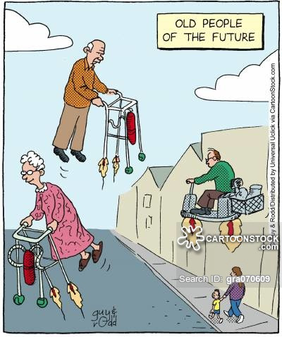 old-age-retirement-zimmer_frame-walking_frame-walker-elderly-pensioner-gra070609_low.jpg