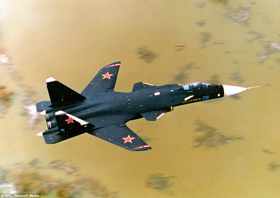 russian jet fighter.jpg