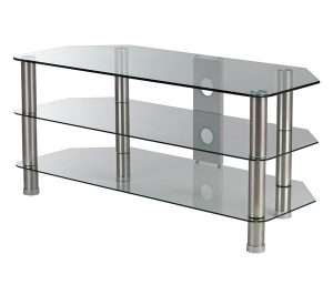 Silver-Serano-S105CG11-TV-Stand-Review-300x266.jpg