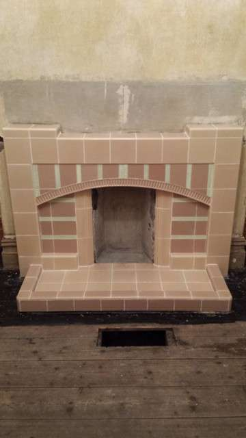 Art Deco fireplace.jpg