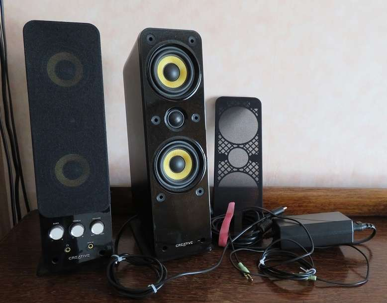 Attached picture Speakers (2).JPG