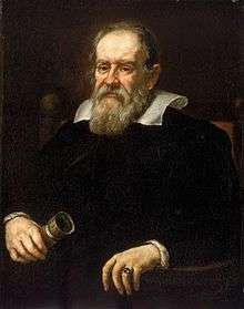Attached picture Justus_Sustermans_-_Portrait_of_Galileo_Galilei,_1636.jpg