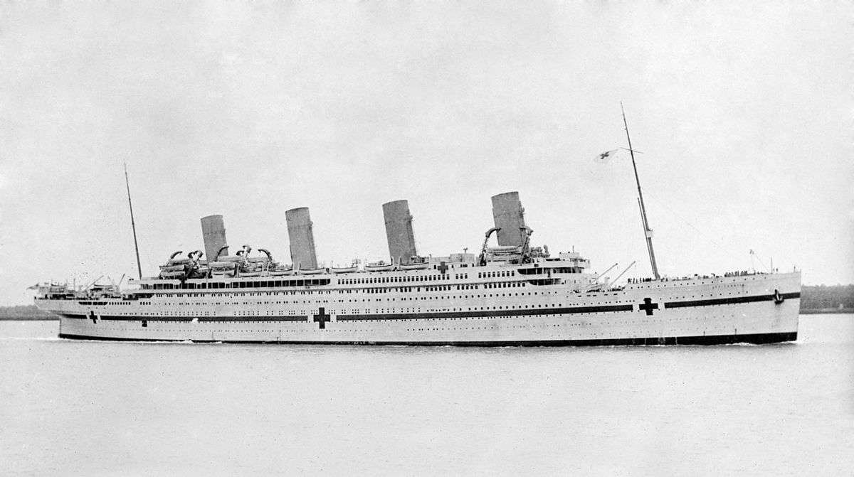 Attached picture 1200px-HMHS_Britannic.jpg