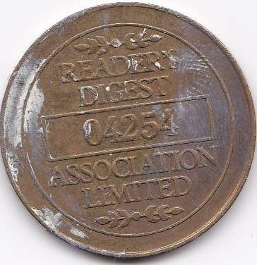 readers digest medal.jpg
