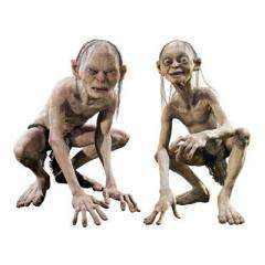 Attached picture 269_gollum.jpg