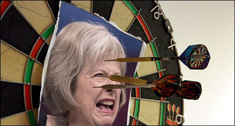 theresa may dart board.jpg