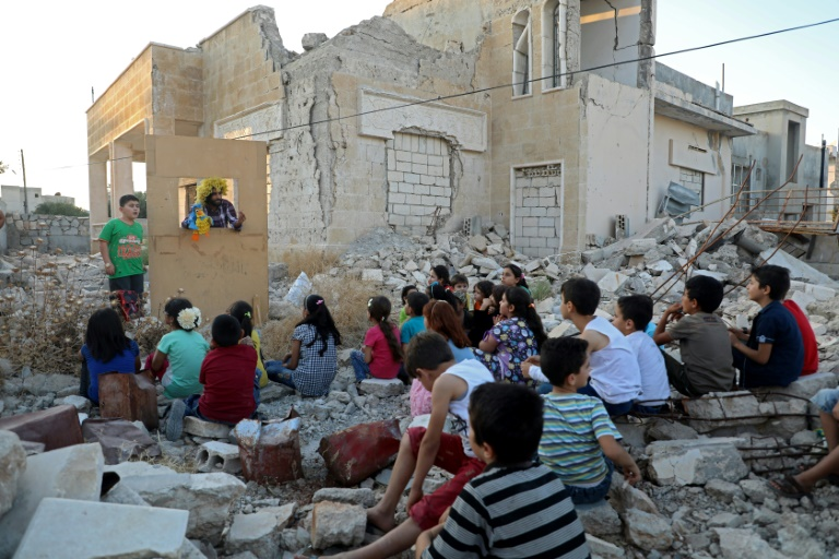 Puppet show in SYria.png